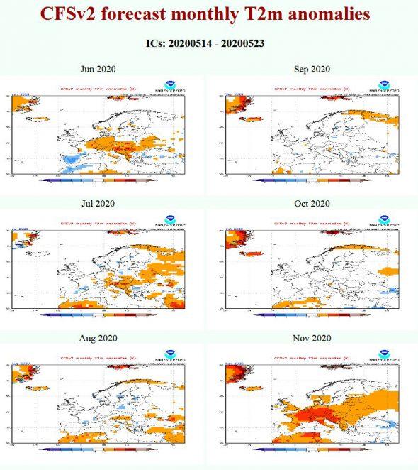 Screenshot_2020-05-25 CFSv2 Seasonal Climate Forecasts_Halbjahrestrend